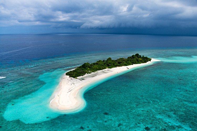 جزيرة غينيا الجديدة