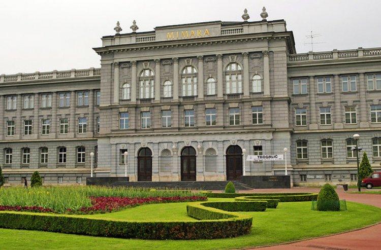 متحف ميمارا