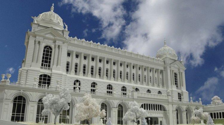 مكتبة تتارستان الوطنية