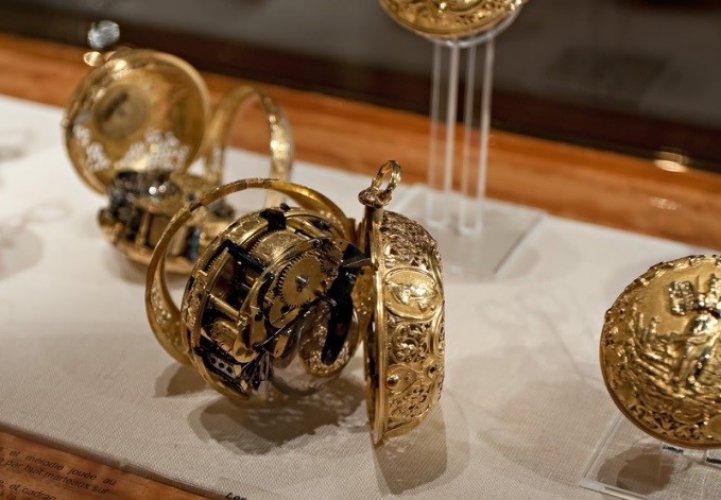 متحف باتيك فيليب