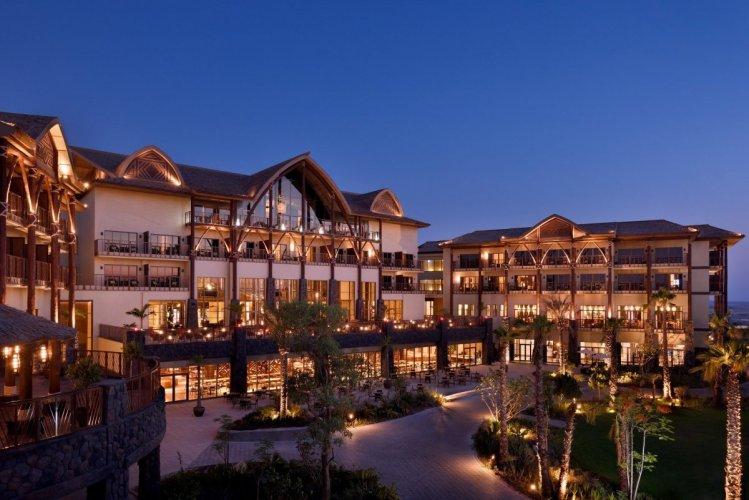 فندق لابيتا