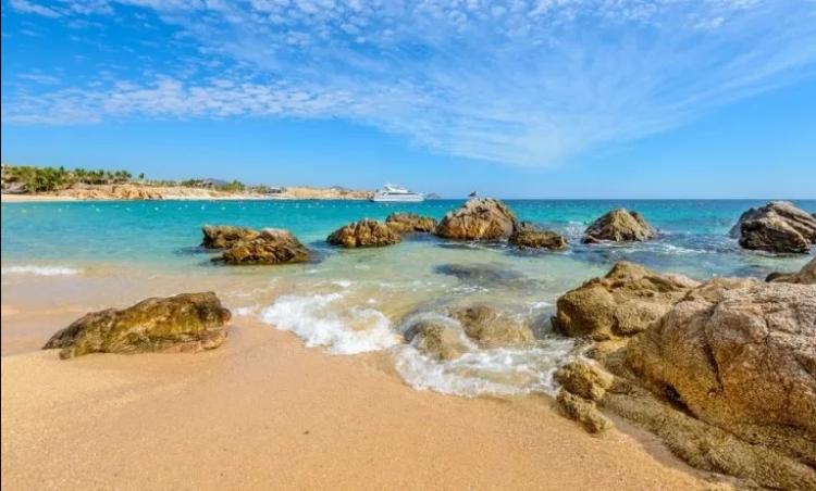 شاطئ شيلينو
