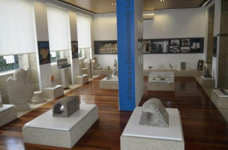 متحف دا بيدرا