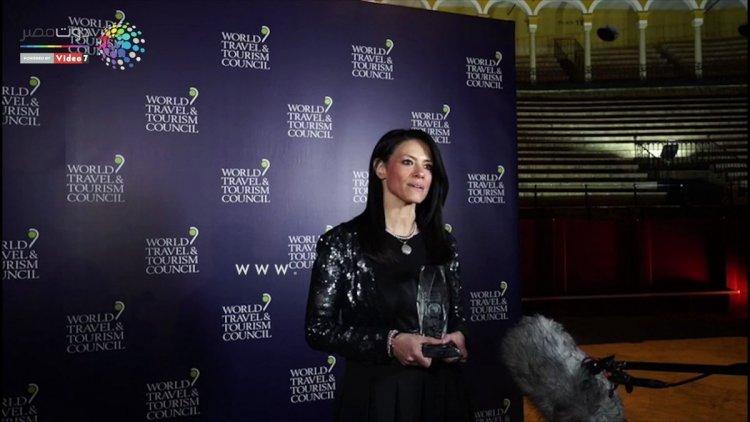 جائزة الريادة الدولية