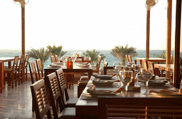 فندق جرايتون دبي