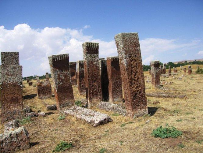 موقع بوبات الروماني