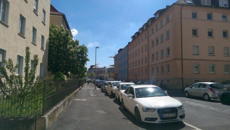 فندق Apartment Avenzio