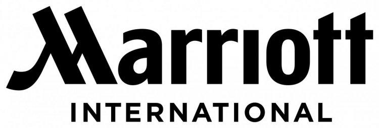 ماريوت الدولية