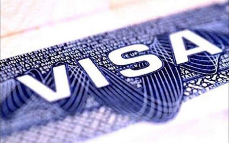 تأشيرة دخول قيرغستان