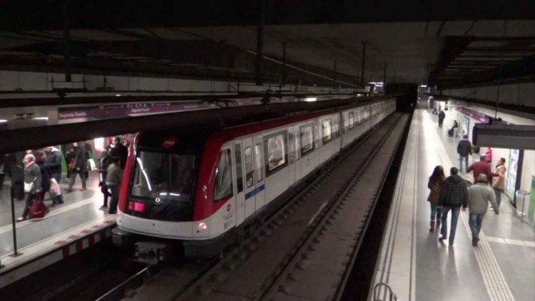 السكك الحديدية في سالزبورغ
