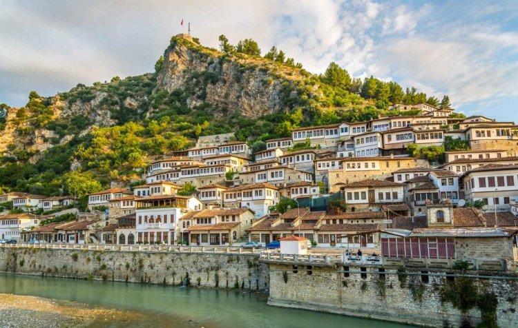 اجمل المدن السياحية في العالم في شهر ديسمبر
