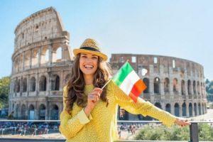 نصائح سياحيّة عند السفر إلى روما