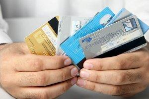 10 نصائح لضبط النفقات والتحكم في المصاريف اثناء السفر