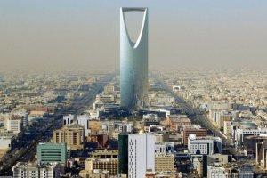 اماكن سياحية في السعودية