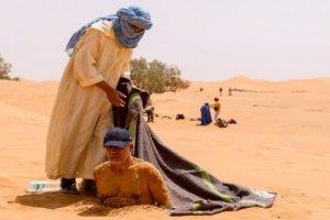 السياحة العلاجية في دول المغرب العربي