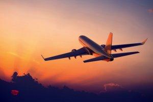 السفر حول العالم