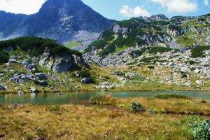 أجمل مناظر طبيعية في رومانيا