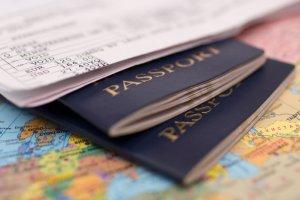جواز السفر اللبناني