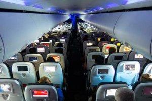 سفر مريض السكر بالطائرة