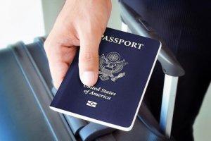 تأشيرة دخول امريكا الجنوبية