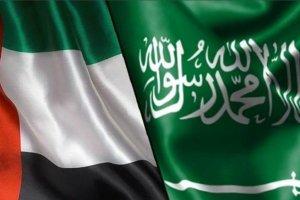 السعودية توقع مع الإمارات اتفاقية للتعاون