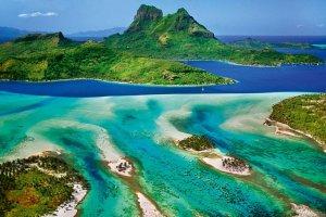 أرخبيل تواموتو