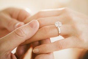 أغرب مهور زواج في العالم