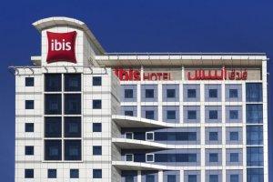 فندق إيبيس