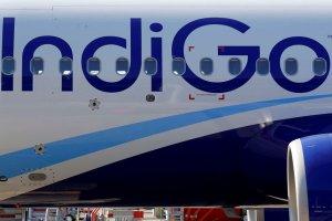 شركة إنديجو الهندية