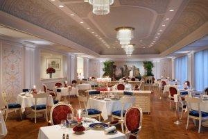 فندق بلازوڤيرساتشي دبي