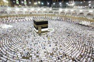 السياحة الدينية