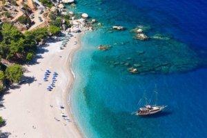 جزيرة سكوبيلوس