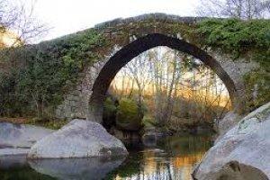 جسر بونتا دو اركو