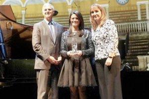 مصر تفوز بجائزة الريادة الدولية فى السياحة