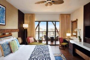 فندق لابيتا دبي باركس آند ريزورتس