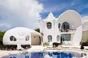 فندق Sea Shell House
