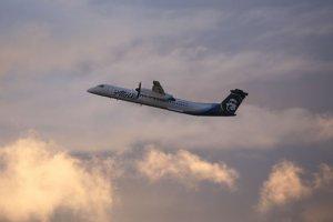 نصائح لتجنب سرقة الحقائب اثناء السفر بالطائرة