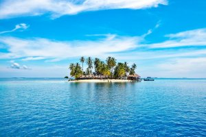 اماكن السياحة في بنما