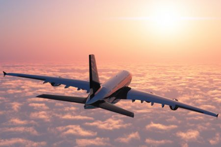 الولايات المتحدة تحذر من السفرإلي 14 دولة