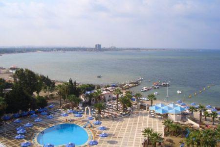 السياحية في اللاذقية