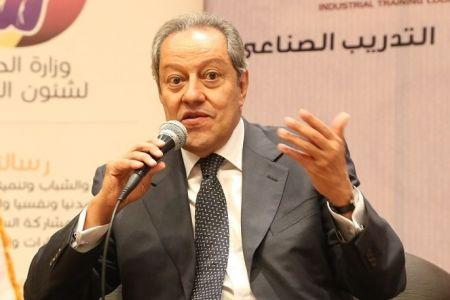 منير فخري عبد النور