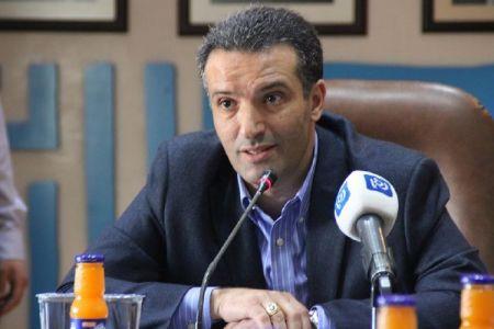وزير السياحة نايف الفايز