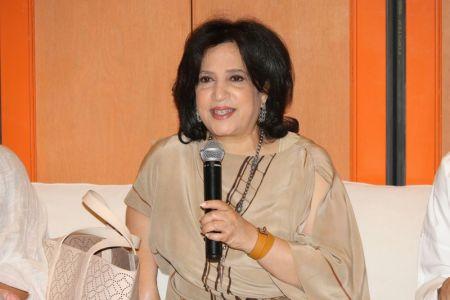مي بنت محمد آل خليفة رئيسة هيئة البحرين للثقافة والآثار