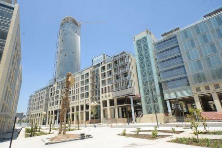 فندق عمان روتانا