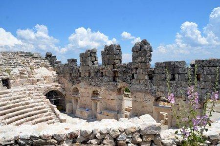 مدينة كيبيري الأثرية