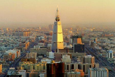 فندق الفيصلية في الرياض