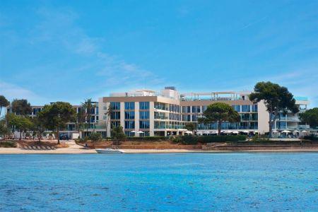 فندق ME Ibiza