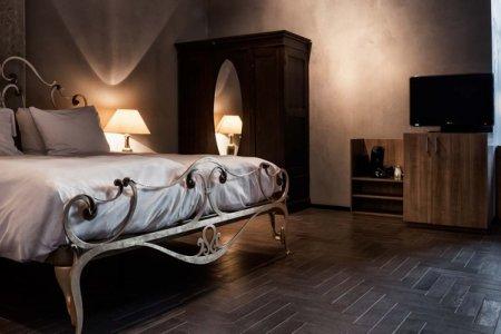 فندق Inntel Hotels Art Eindhoven