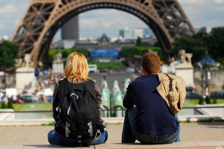 نصائح السفر باريس