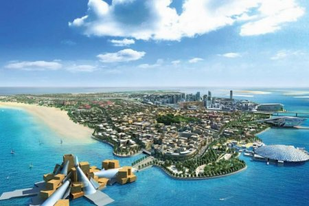 ساحل المتاحف